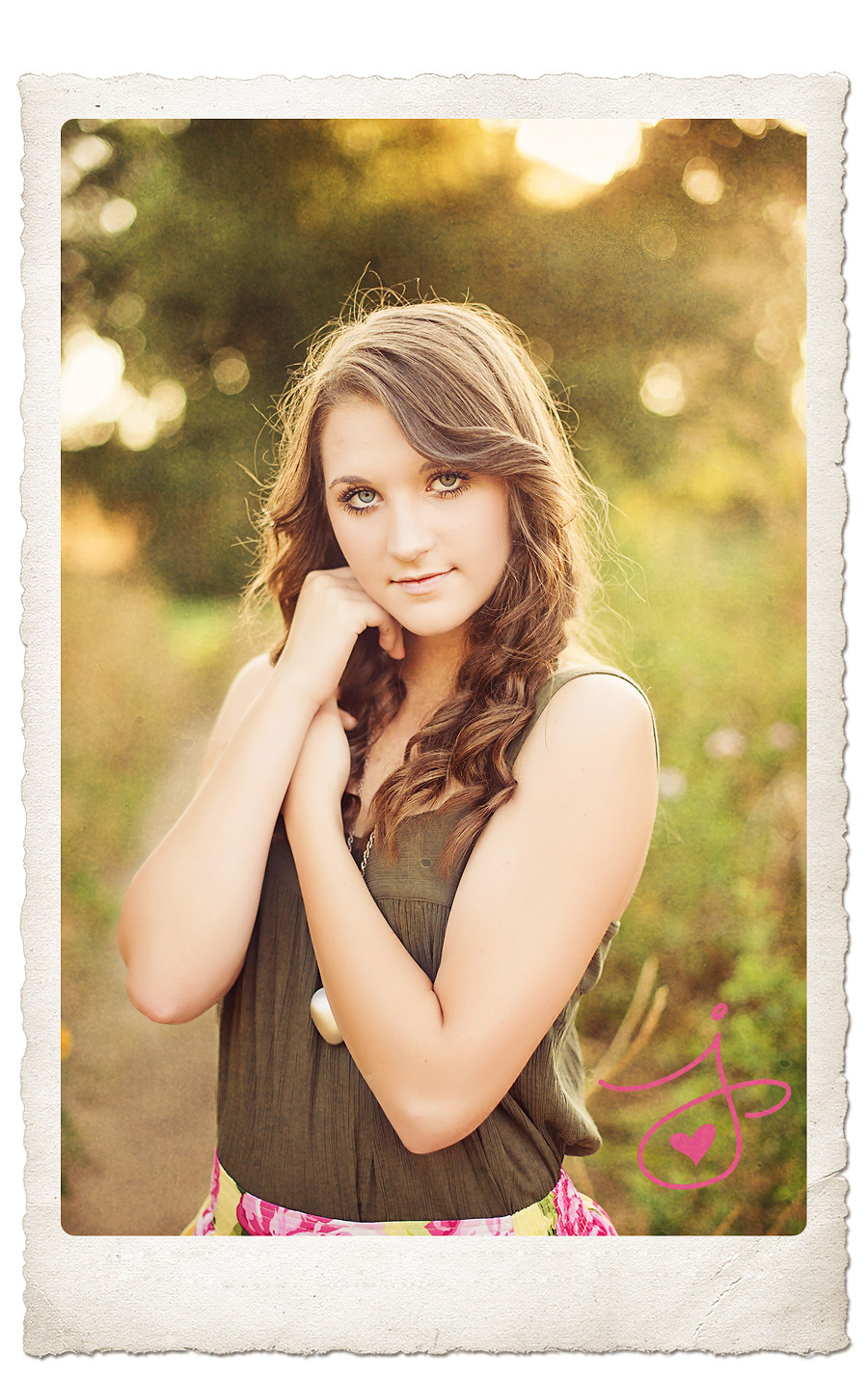 ripon christian girl personals Should christian teenagers date  the spend it texting their girl friend  as i watch the dating life of christian teenagers,.