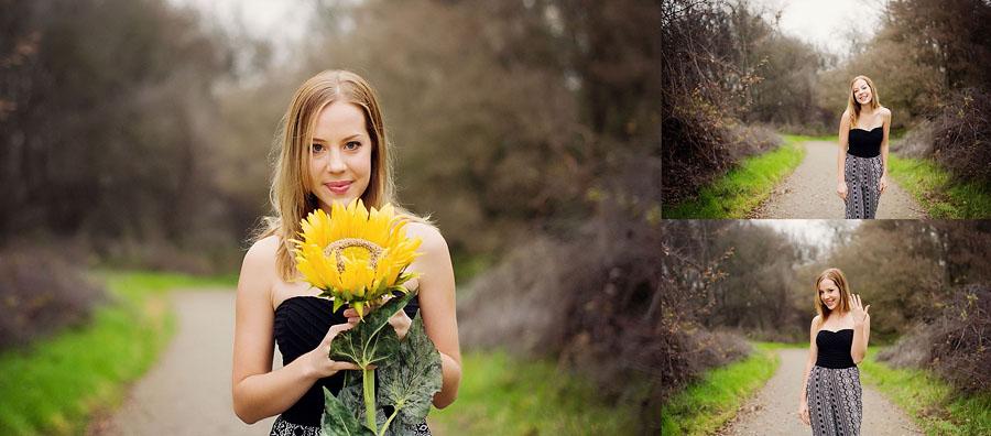 Jewels Photography Portrait photographer