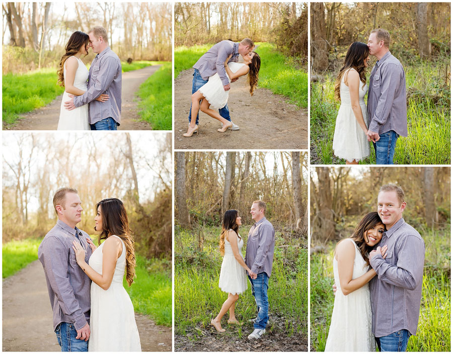 JewelsPhotographyMarriagePhotographer