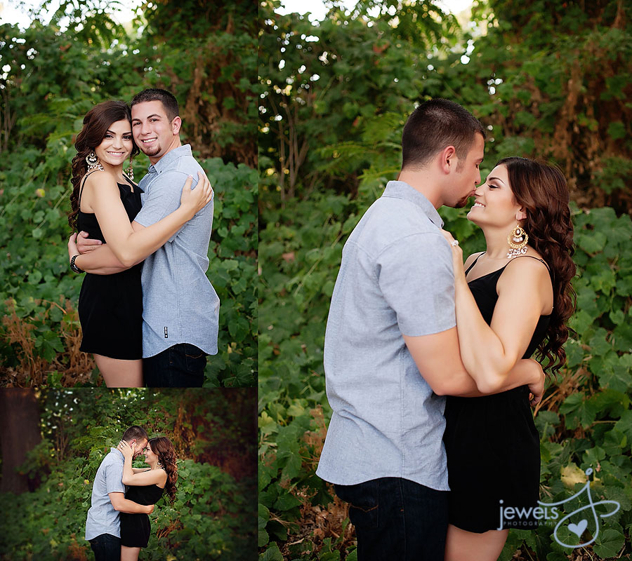 Jewels Photography Couples Modesto 4
