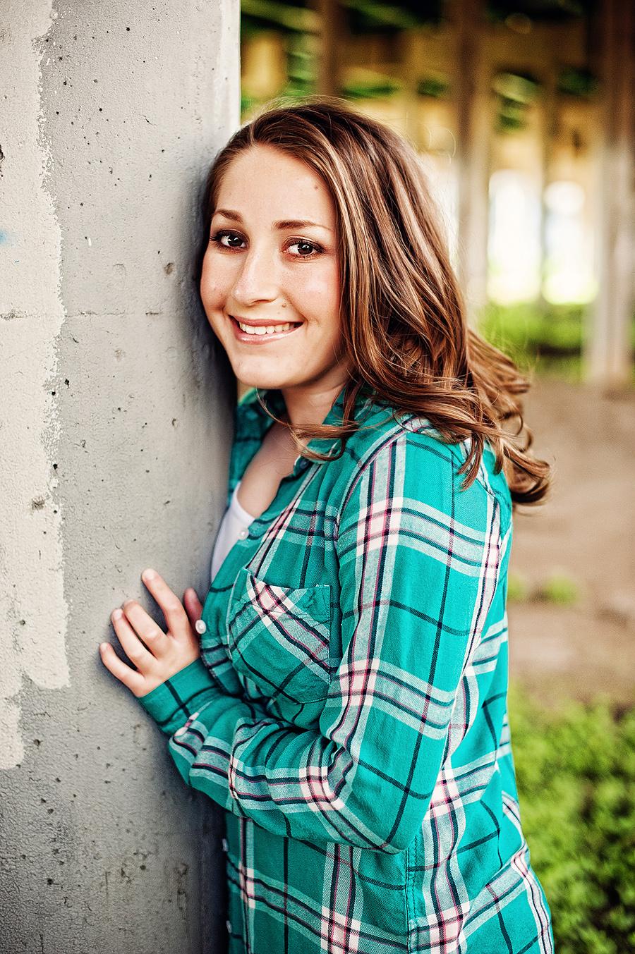 Julie Delgado Photography