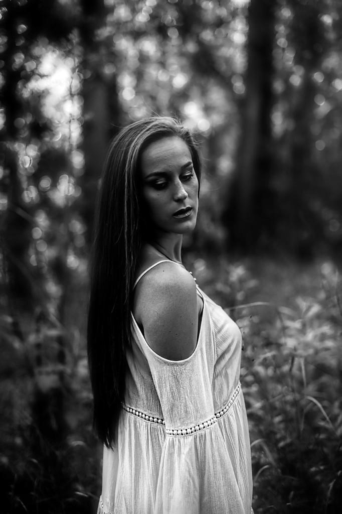 Senior photography inspiration sized