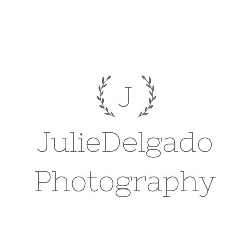 jewelsphotographysite.com